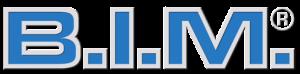 bim-logo-transparent_nur-BIM