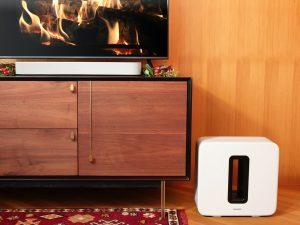 sonos-system-zu-hause-einrichten-wohnzimmer
